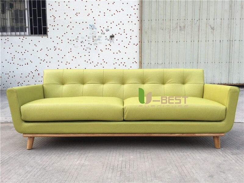 Ikea sofa covers elegant sofa 3 seater sofa (1)