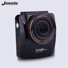 2017 Newest Mini Car DVR Camera Camcorder Dash Cam 1080P Full HD Video Registrator G-sensor Night Vision Jansite
