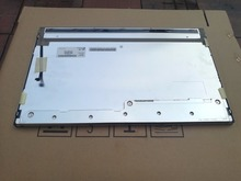 "For iMac 21.5"" 2010 A1311 LM215WF3 SD A1 SDA1 New LCD Display Screen LM270WQ1 SD B1 SDB1(China)"