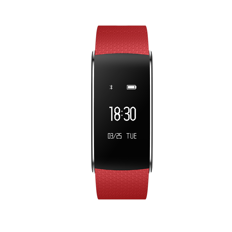 A86 Smartband Heart Rate Blood Pressure Watches Pulse Monitor Smart Band Fitness Bracelet Activity Tracker Wristband Pedometer 27