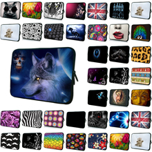 "15"" Unisex Ultrabook 15.3 15.4 15.5 Inch Chromebook Anti-Scratch Sleeve Case Laptop Bag 15.6 Durable Notebook Computer Cover Bag"