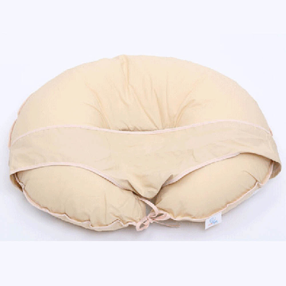 Mother Nursed Artifact Breastfeeding Baby Nursing Pillow Newborn Use Cotton Babies Learn To Sit Pillow Cushion Puerperal T0111<br><br>Aliexpress