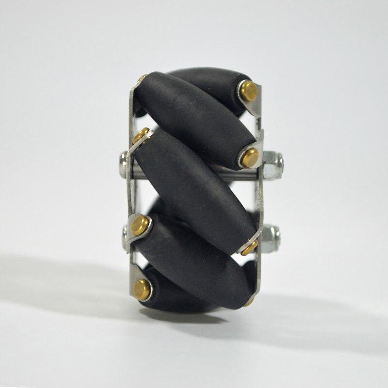 48mmwheel (1)