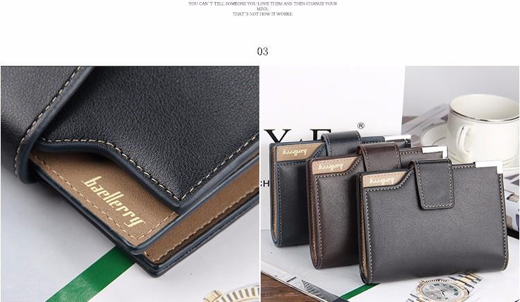 wallet men