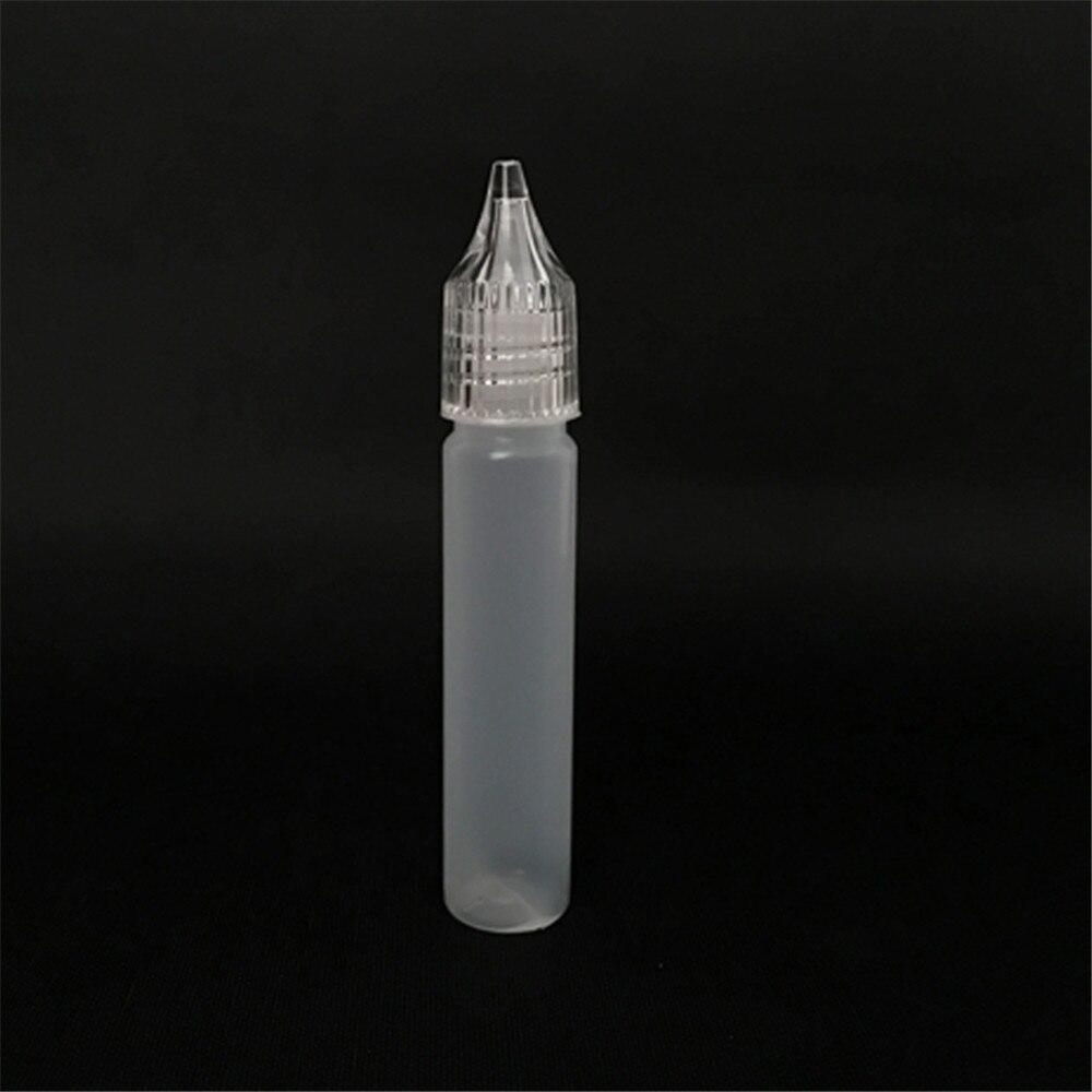 Pen Shape E Liquid Bottle01