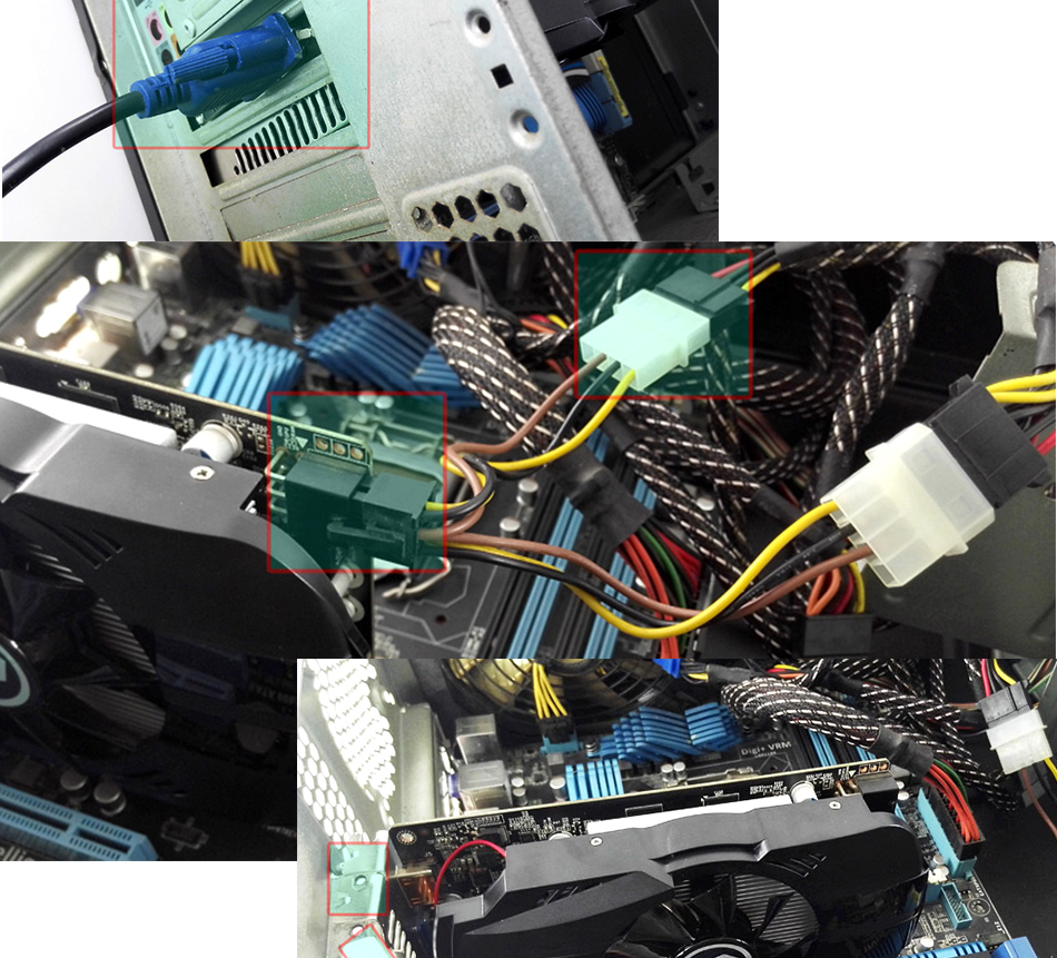 650TI-1GB-D5_07