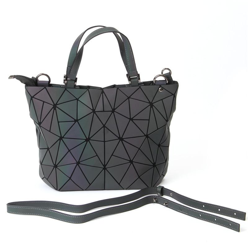 Women Messenger Bags (1)