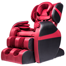 Luxurious home multifunctional full body massage chair space capsule intelligent zero gravity full automatic massage sofa