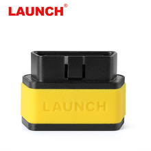 5pcs/lot Launch X431 EasyDiag 2.0 Adapter Diagnostic Tool Easy diag for Android and IOS EOBD OBD OBD2 Car Scanner Easydiag 2.0