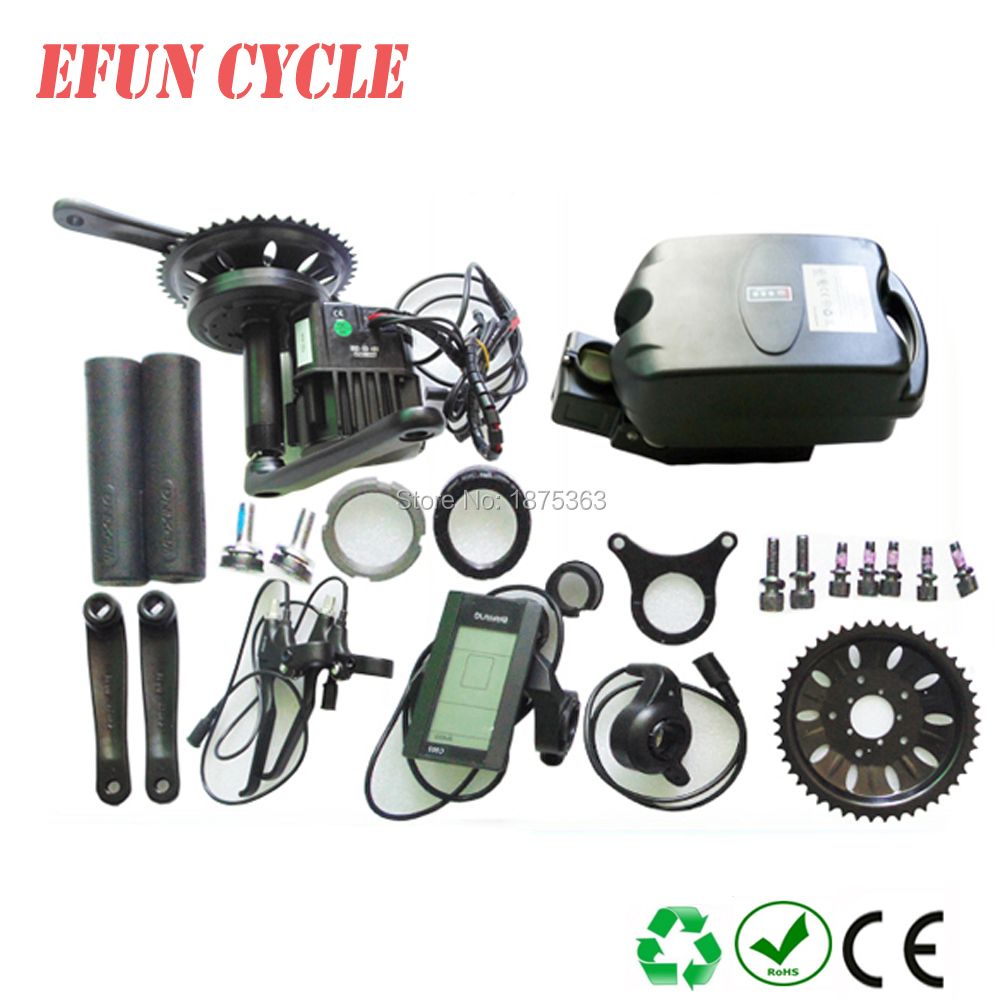 Buy Free Shipping High Power Ebike 36v 20ah Li Ion Protect Circuit Board Replace Makitatools Chip Pcb For Bl1830 8fun Bafang Bbshd Bbs03 Mid Drive Motor Kits With 48v 16ah Little Frog Battery
