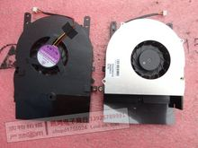 CPU Laptop Cooling Fan FOR Advent 6441 6551 6552 6553 6555 6650 6651 GB0507PGV1-A
