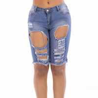 Sexy-Hole-High-Waist-Jeans-Summer-Knee-Length-Hollow-Out-Washed-Vintage-Women-Jeans-Plus-Size.jpg_200x200