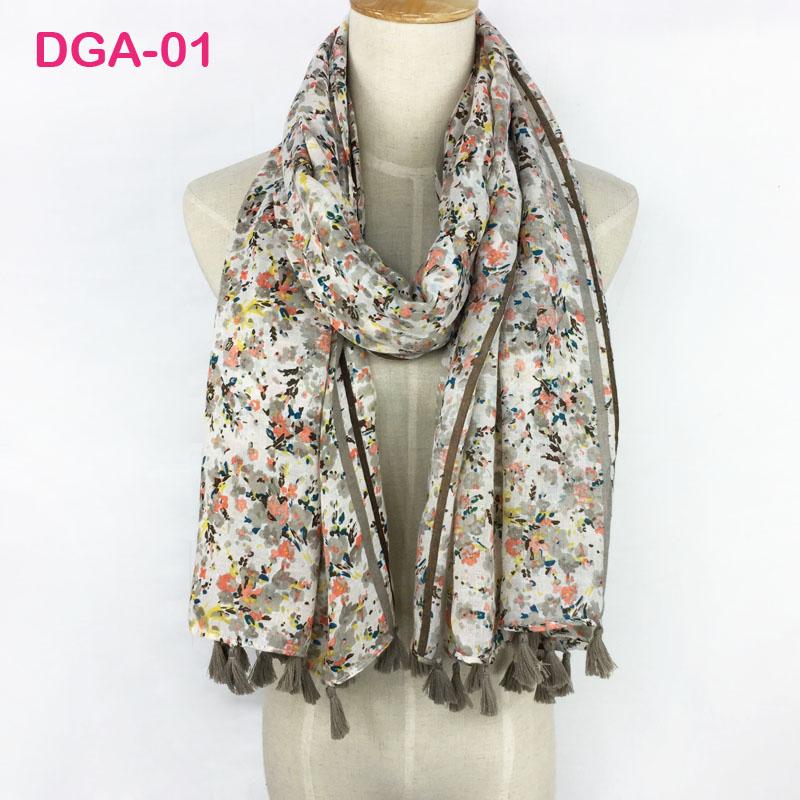 DGA-01