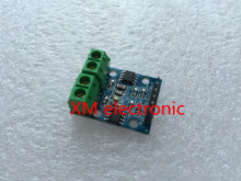 10pcs/lot L9110S DC Stepper Motor Driver Board H Bridge