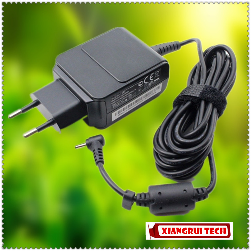Free Shipping New 19V 1.58A Original AC Adapter EXA1004EH for Asus EEE PC X101CH 1001PXD,EPC 1015BM(China (Mainland))
