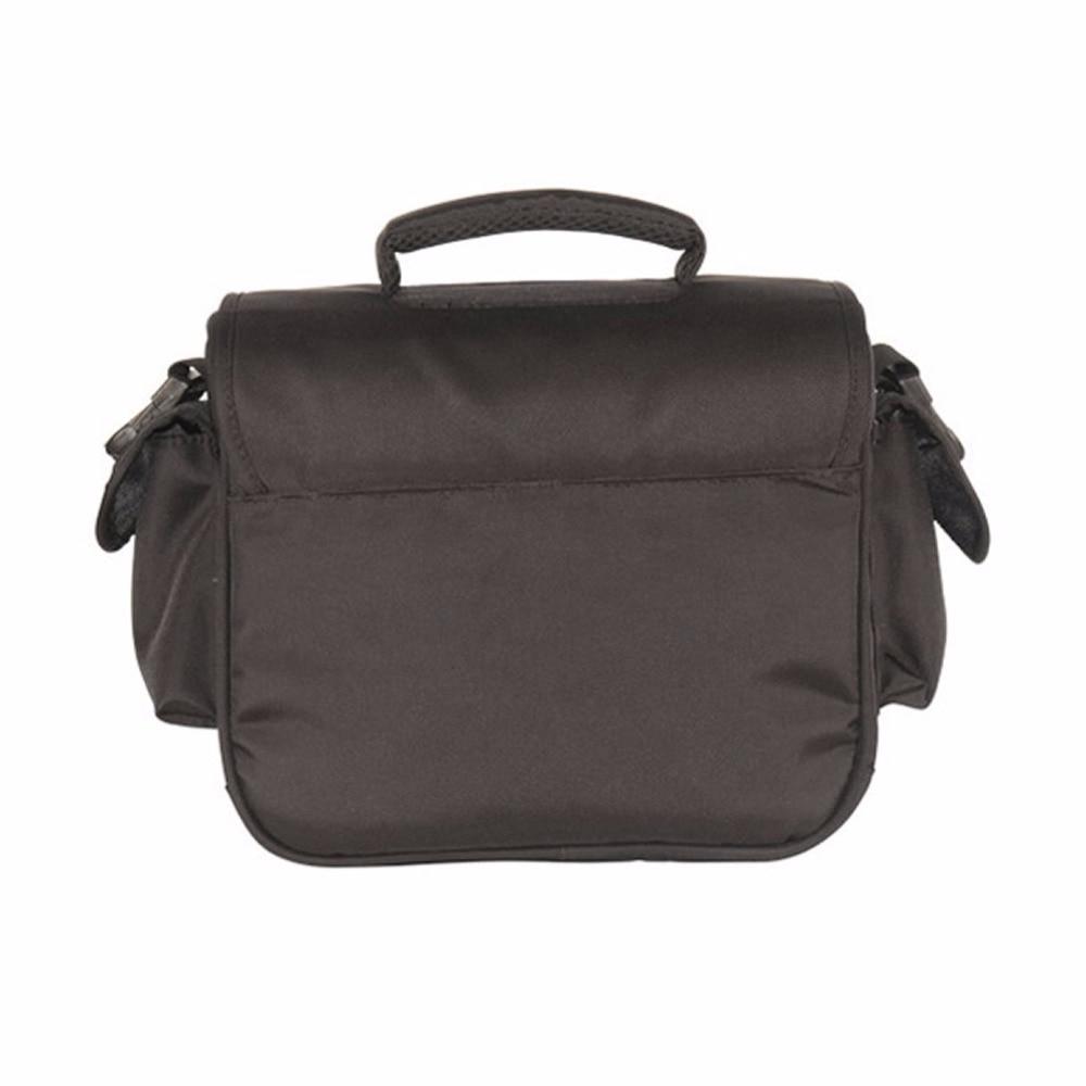 DJI Spark Drone Bag DJI Handbag Case Storage Package DJI Candle Nylon Messenger Bag for DJI Spark Drone Bag Shoulder Bag
