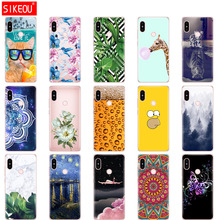Buy silicone case 5.99 inch Xiaomi Redmi Note 5 global pro Case Cover redmi note 5 Snapdragon 636 version hongmi note5 pro case for $1.35 in AliExpress store