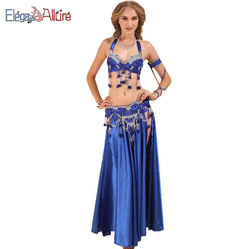 women dance wear