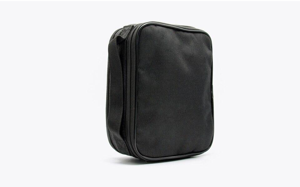 Vape-Bag-1_05