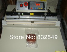 vacuum chamber machine vacuum packing machine for food,Dry cargo medicine sausage sea food and vegetable fruit(China)