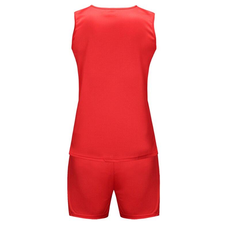 Sport Suit (3)