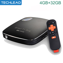 CSA96 Android 6.0 Arabic IPTV Box Six Core RK3399 + Portugal Netherlands French Kurdish Europe TV Channel Italy Germany Spain TV