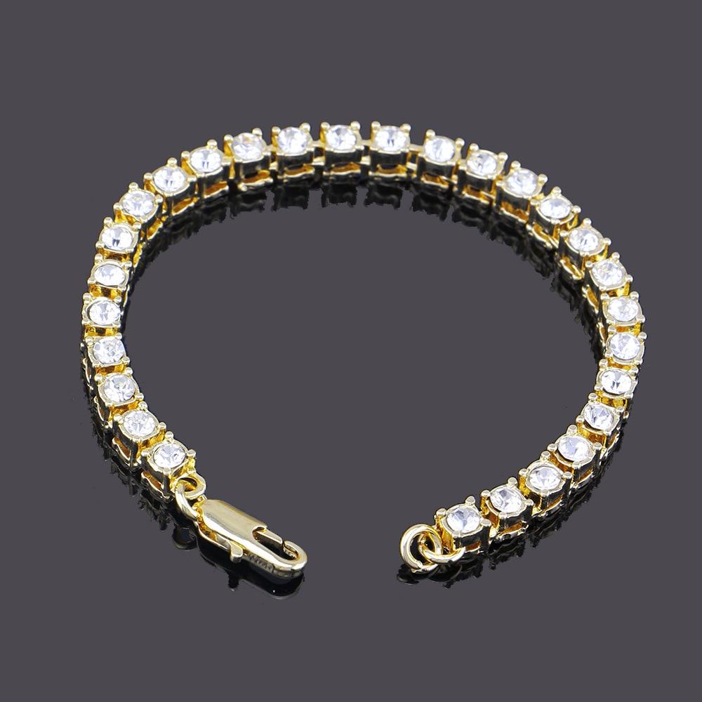 tennis bracelet (3)