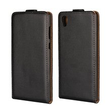 Buy Leather Flip Case Sony Xperia L1 Cover Vertical Phone Bag Shell Case Sony Xperia L 1 Coque Hoesjes Carcasa Capinhas Etui for $4.31 in AliExpress store