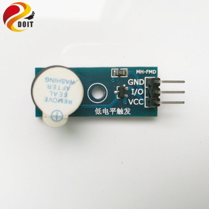 Modules WLAN - Composants