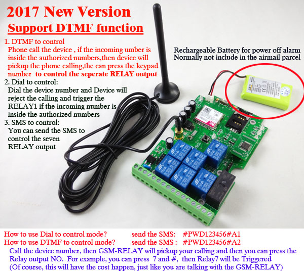 gsm-relay-dtmf-600