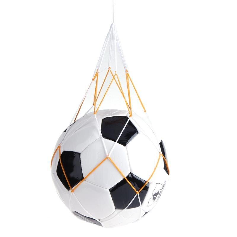 HTB1wBM5fSfD8KJjSszhq6zIJFXa4 ballon de footClassic Black White Size Soccer Ball Outdoor Sport Training Balls  200mm Football Germany Spain Football
