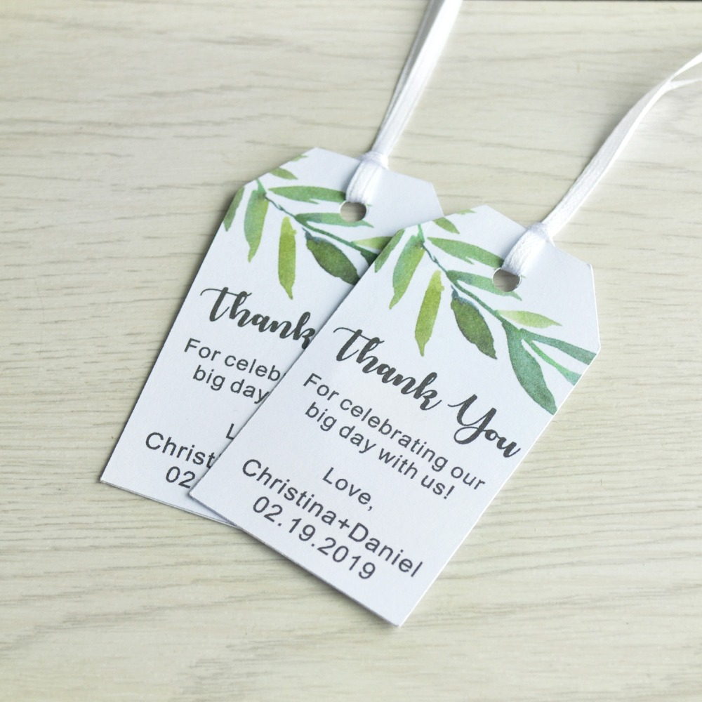 Unique gift idea for shower His /& Her Favorite party Wedding Favor Stickers /& Bags welcome bag
