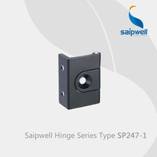 Saipwell Industrial / Kitchen High Quality Zinc Die Cast Door Hinge Heavy Duty Hinge SP247-1 in 10 PCS Pack