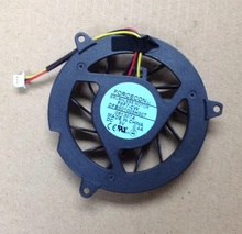 SSEA New laptop CPU Cooling Fan for ACER Aspire 3050 5050 4310 4315 5050 4710 4710G 4715Z 4920 5920 5920G fan DFB501005H30T(China)