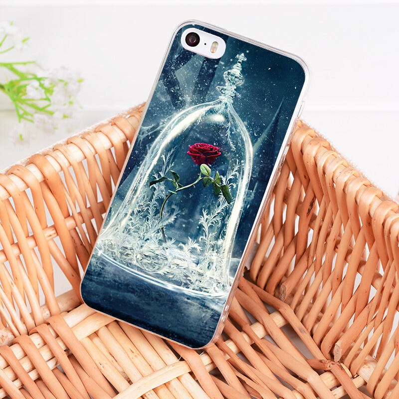 6s For Sony z2 soft iphone case
