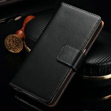 For HTC Desire 610 Case Cover Wallet Flip Book Leather Shell Pouch Mobile Phone Coque Fundas for HTC Desire 310 510 500 320 Cove(China)