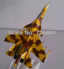 1:72 Static Model Plane Su37 for Hobby Collection static plane model