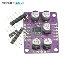PCM1808 105dB SNR Audio Stereo ADC Single-Ended Analog-Input Decoder 24bit Amplifier Board Player Module(China)