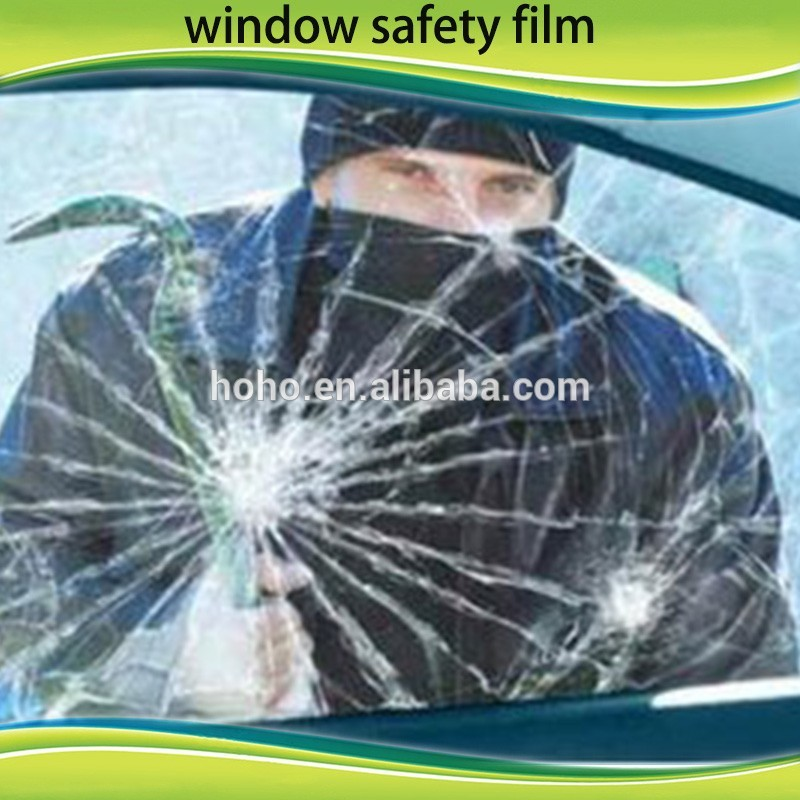 security-window-film-Bomb-Blast-and-Hurricane (1)