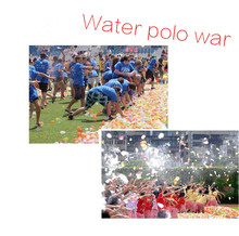 111 pcs  Water Balloon Bombs Toys Amazing Magic Water Balloon Bombs Kids Summer Beach Games Party Supplies
