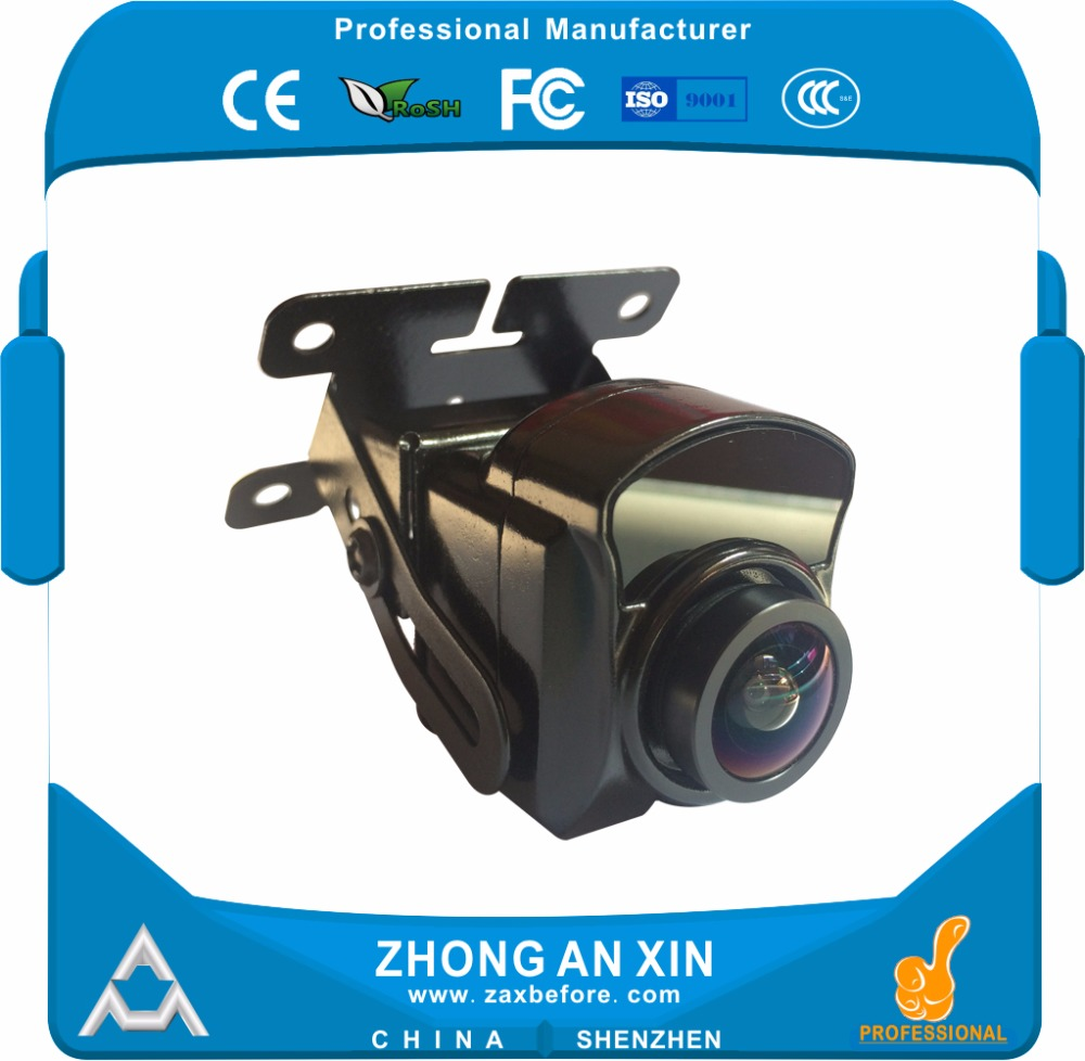 AHD 720P 1.3 mega pixel audio Taxi Mini camera vehicle camera car camera Factory Outlet OEM ODM<br><br>Aliexpress