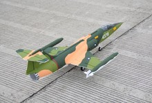 Electric RC Plane Freewing F104 ,F-104 70mm RC jet, airplane model, PNP,deluxe PNP and KIT,F104,F 104