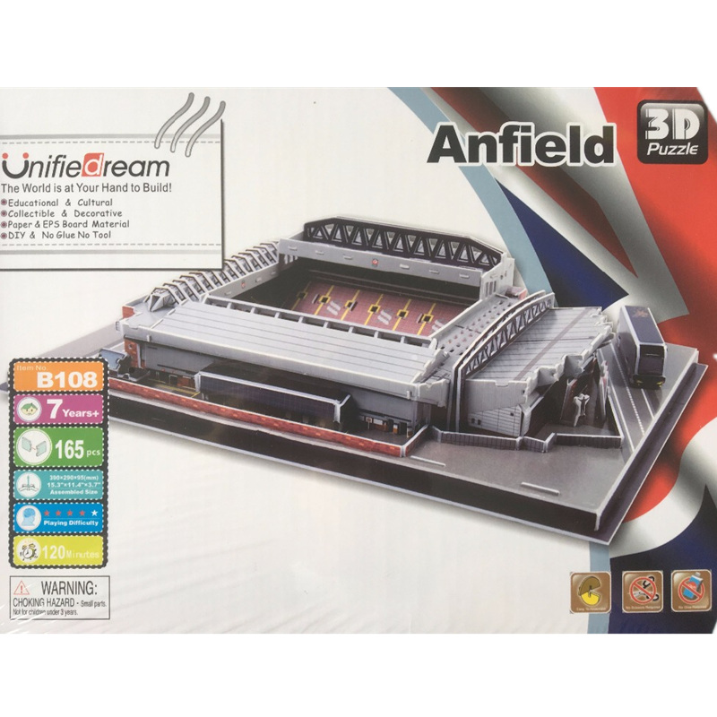 Classic-Jigsaw-Models-England-Anfield-Liverpool-Club-RU-Competition-Football-Game-Stadiums-DIY-Brick-Toys-Scale (4)