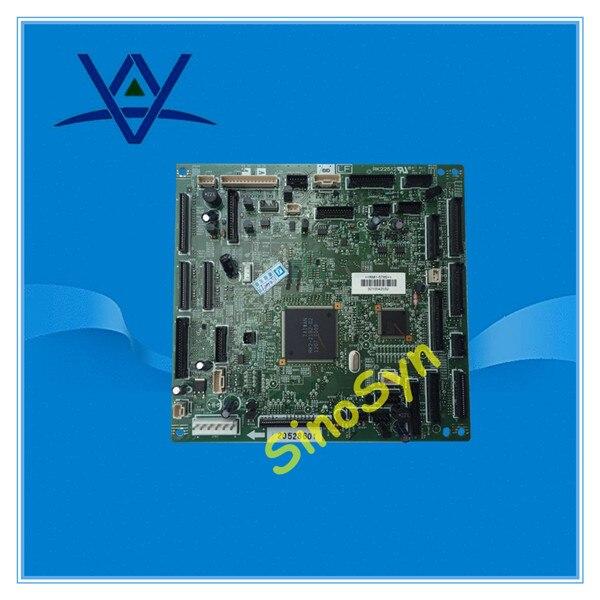 HP4540DC