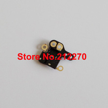 "YUYOND 50pcs/lot Original New GPS Module Signal Antenna Flex Cable Bracket For iPhone 6 4.7"" Wholesale"