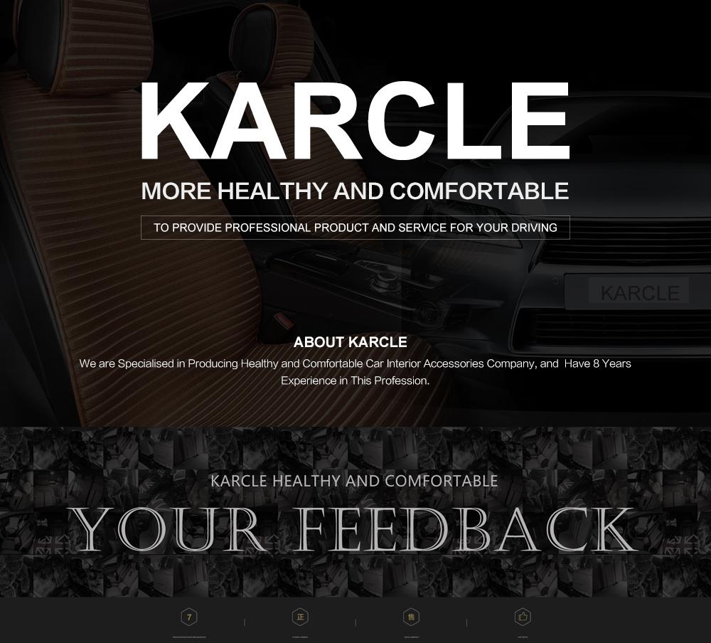 karcle