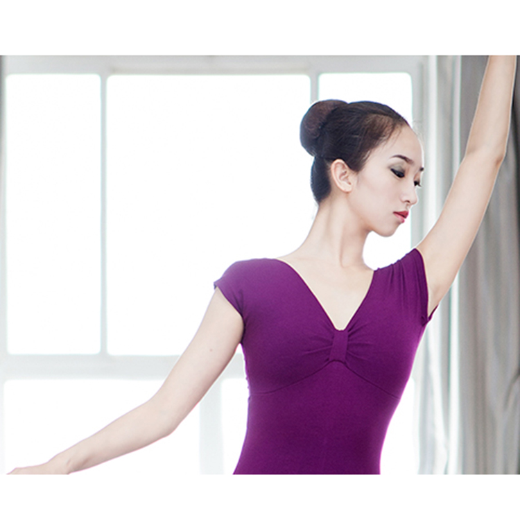 ballet leotard adult (2)