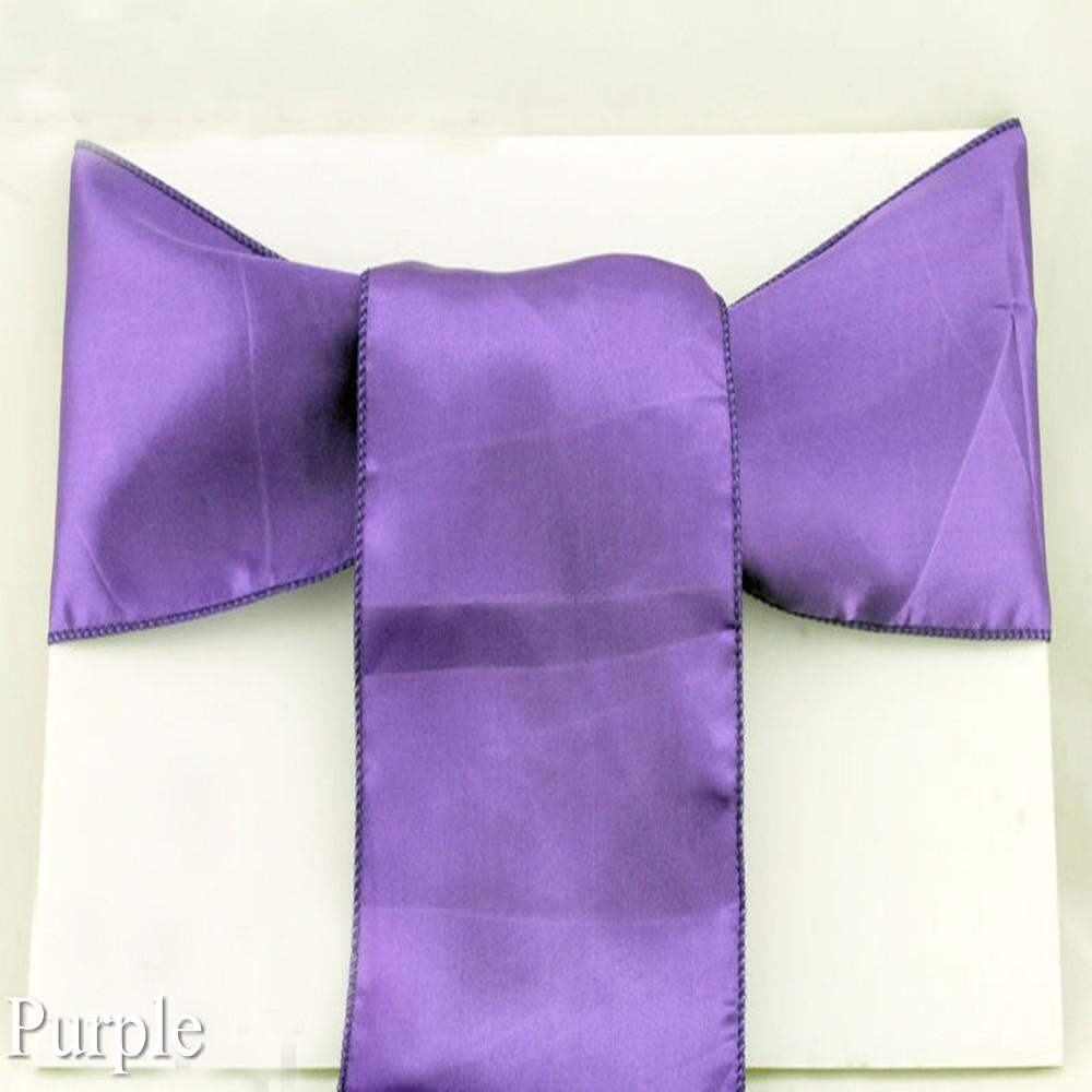 purple__conew1