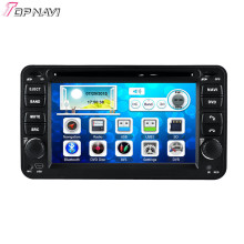 Top DHL Free Shipping 6.2'' Wince Car Stereo For Suzuki Jimny 2006 2007 2008 2009 2010 2011 2012 2013 With DVD BT GPS Free Map