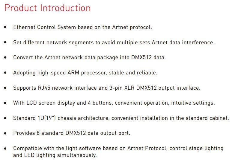 Artnet-DMX-8 2_